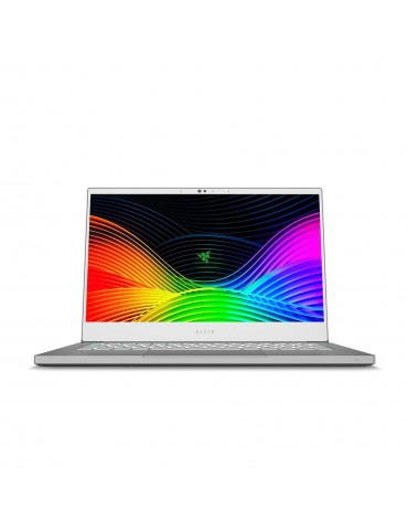 "Razer Blade Stealth 13.3"" Ultrabook [i7-1065G7][Intel Iris Plus Graphics][16GB DDR4][256GB SSD][MERCURY WHITE]"