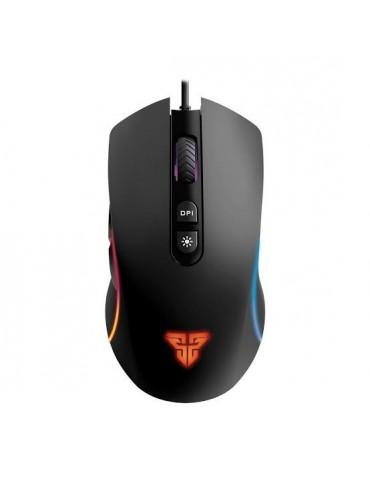 Fantech THOR II X16 Gaming Mouse