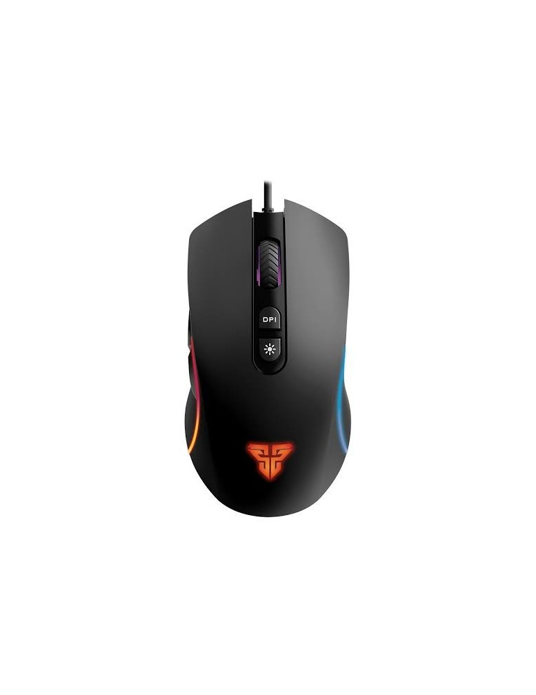 Fantech THOR II X16 Gaming Mouse
