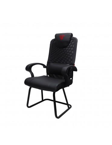 Fantech GC-186 Gaming Chair