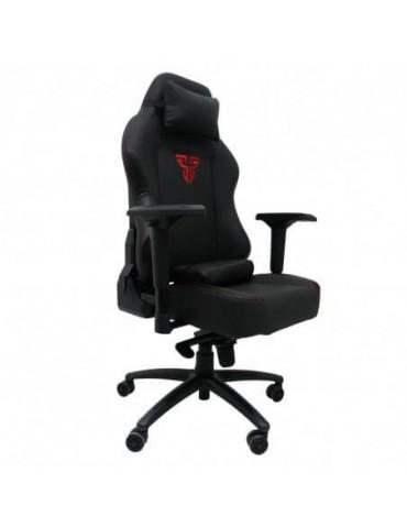 Favtech Alpha GC-183 gaming Chair