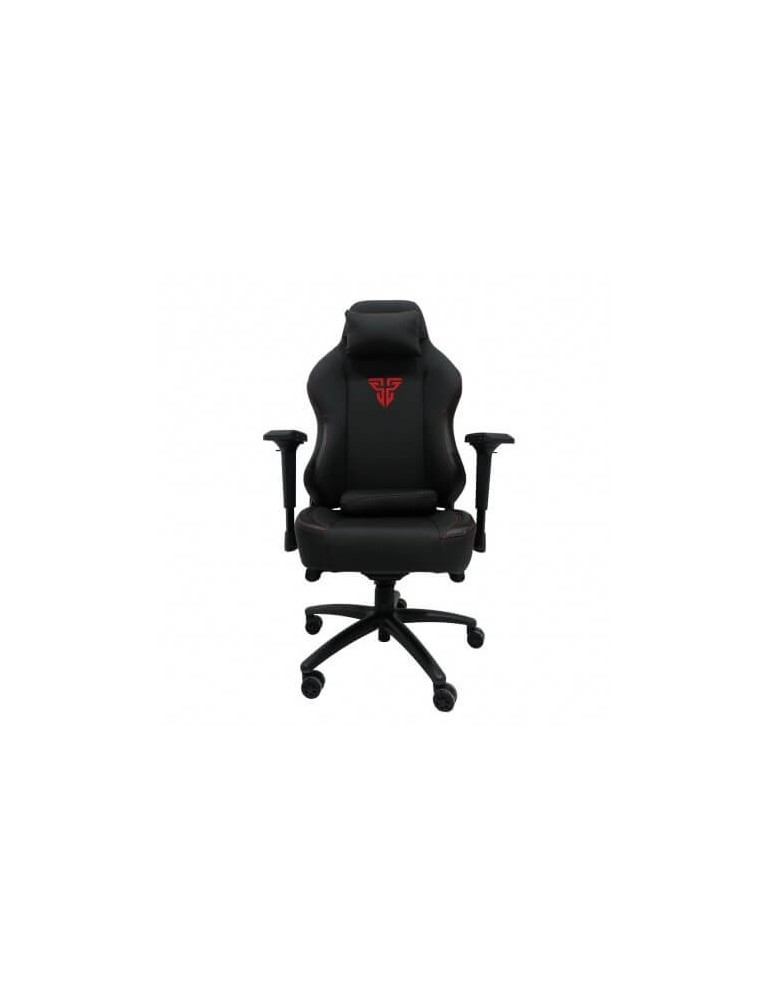 Favtech Alpha GC-183 gaming Chair