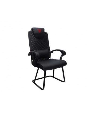 Fantech Alpha GC-185 Gaming Chairs