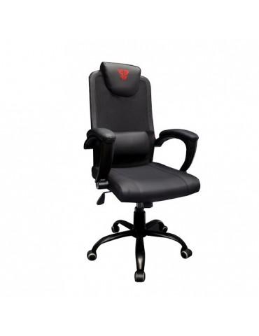 Fantech Alpha GC-185x Gaming Chairs