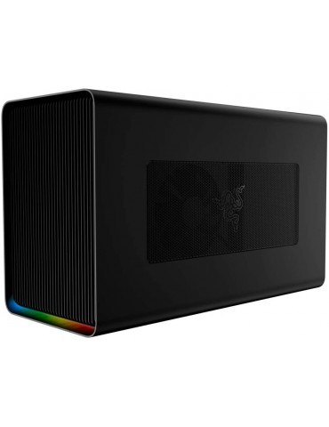 Razer Core X Chroma External Graphic Enclosure [eGPU]