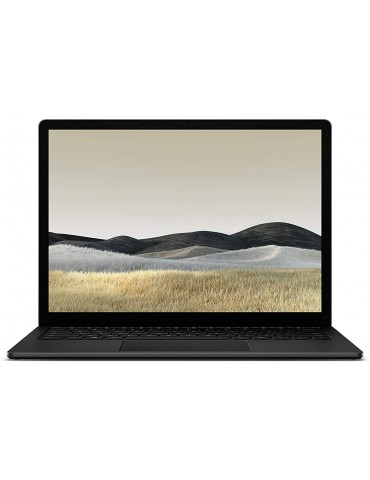 "Microsoft Surface Laptop 3 13.5"" [Touch][i5-1035G7][Intel Iris Graphics][8GB LPDDR4][128GB SSD]"