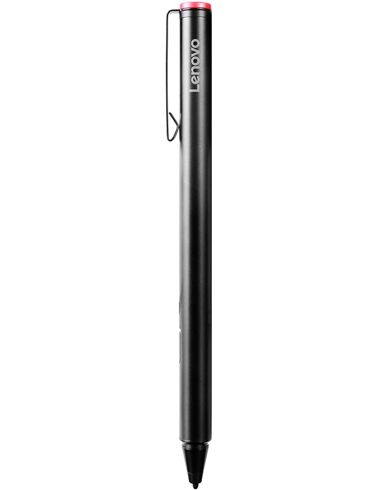 Lenovo Active Capacity Stylus Pen