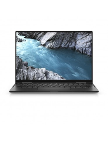 """Dell XPS 13 7390 2-in-1 13.4"""" Touch Laptop [i7-1065G7][Intel Iris Plus Graphics][16GB LPDDR4x][512GB SSD]"""