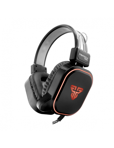 FANTECH HQ51 LEGION RGB Gaming Headset