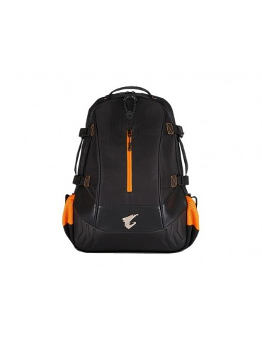 Aorus B7 Gaming Backpack